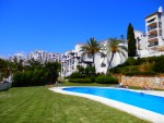 Ref962 - Duplex Penthouse for sale in Calahonda, Mijas, Málaga, Spain
