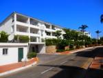 Ref966 - Penthouse for sale in Riviera del Sol, Mijas, Málaga, Spain