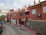 Ref967 - Townhouse for sale in Torreblanca, Fuengirola, Málaga, Spain