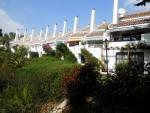 Ref971 - Townhouse for sale in Calahonda, Mijas, Málaga, Spain