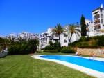 Ref972 - Apartment for sale in Calahonda, Mijas, Málaga, Spain