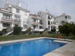 Ref973 - Apartment for sale in Riviera del Sol, Mijas, Málaga, Spain