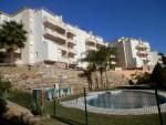 Ref974 - Apartment for sale in Riviera del Sol, Mijas, Málaga, Spain