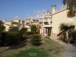 Ref978 - Apartment for sale in Riviera del Sol, Mijas, Málaga, Spain