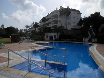 781582 - Apartment For sale in La Cala Golf, Mijas, Málaga, Spain