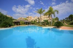 Property for Sale in Benahavis - Marbella