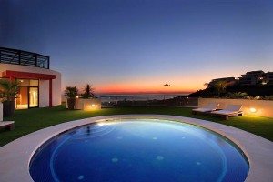 Luxury apartments in Marbella for Sale