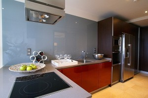 Los Arqueros Golf, penthouses, luxury property for sale, marbella, puerto banus, costa del sol