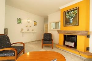 Apartment for sale in Benalmádena Costa, Benalmádena, Málaga, Spain