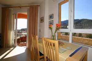Apartment for sale in Arroyo de la Miel, Benalmádena, Málaga, Spain