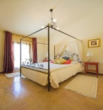 9_Bedroom