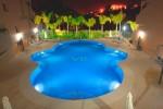 596098 - Apartment Duplex for sale in Nueva Andalucía, Marbella, Málaga, Spain