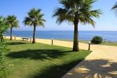 596286 - Apartment zum verkauf in Los Granados Playa, Estepona, Málaga, Spanien