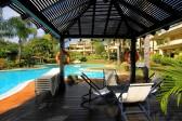 Apartment for sale in Las Brisas Golf