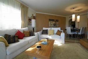 601274 - Apartamento en venta en Marbella Centro, Marbella, Málaga, España