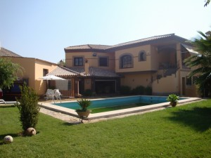608327 - House for sale in Loja, Granada, Spain