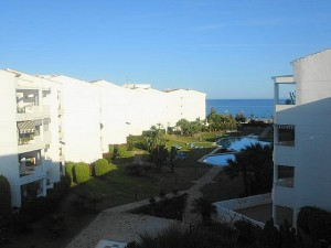 608328 - Apartment For sale in Playa Rocío, Marbella, Málaga, Spain