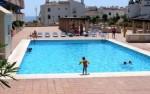 d_piscina
