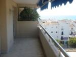 c_terraza