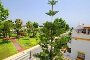 623744 - Adosado en alquiler en Golden Mile, Marbella, Málaga, España