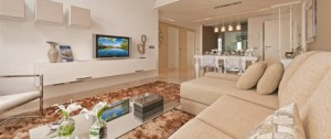 LOS ARQUEROS PHASE II-III. PROPERTY FOR SALE IN SPAIN, MARBELLA.