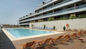 Apartamento for sale in La Paloma de Manilva, Manilva, Málaga, Spain