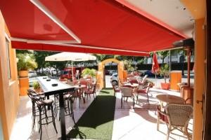 647334 - Bar Restaurante en venta en Marbella Centro, Marbella, Málaga, España