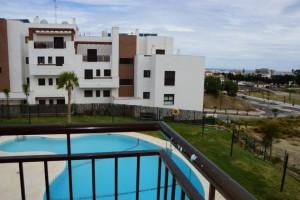 Apartment for sale in La Cala de Mijas, Mijas, Málaga, Spain