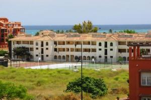 Urb. Edipsa Playa