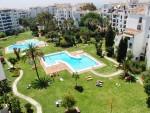 657749 - Apartment Duplex for sale in Terrazas de Banús, Marbella, Málaga, Spain