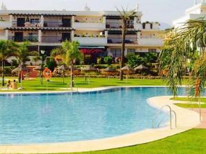 Apartment Sprzedaż Nieruchomości w Hiszpanii in Nueva Andalucía, Marbella, Málaga, Hiszpania