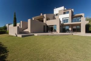 689794 - Villa for rent in Los Flamingos, Benahavís, Málaga, Spain