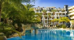 Atico - Penthouse Sprzedaż Nieruchomości w Hiszpanii in Marbella, Málaga, Hiszpania