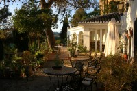 709505 - Hotel *** for sale in Ronda, Málaga, Spain