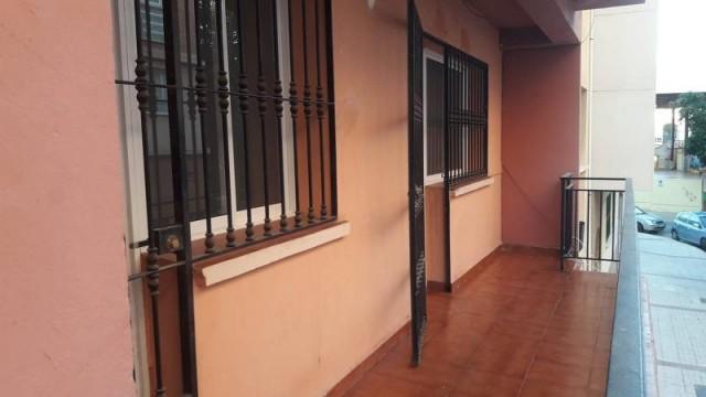 Wohnung zu verkaufen auf Málaga, Málaga, Spanien