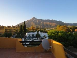 Apartment in Marbella Nagueles FOR SALE Costa del Sol