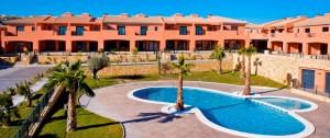710451 - Apartamento en venta en Alicante, Alicante, España