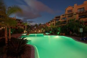 Apartment in  Bahia de Alcántara in Marbella FOR SALE/FOR RENT Costa del Sol