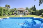 712839 - Finca for sale in Marbella Centro, Marbella, Málaga, Spain