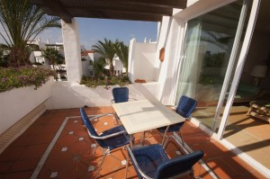 Jardines Ventura del Mar apt 506 FOR SALE Costa del Sol