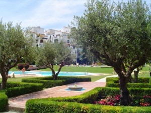 Terrazas de Banus apartment 713 FOR SALE Costa del Sol