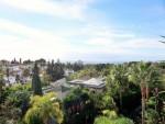 714228 - Apartment Duplex for sale in Golden Mile, Marbella, Málaga, Spain