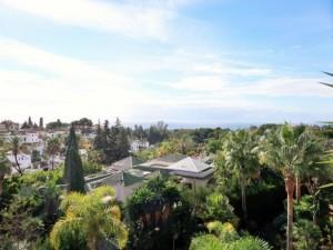 714228 - Apartamento Dúplex en alquiler en Golden Mile, Marbella, Málaga, España