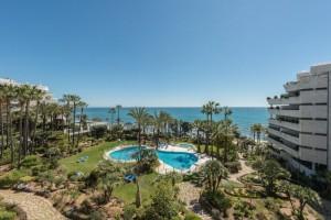 714292 - Apartamento en venta en Marbella, Málaga, España