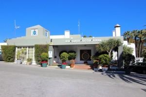 714305 - Commercieel te koop in Guadalmina Alta, Marbella, Málaga, Spanje