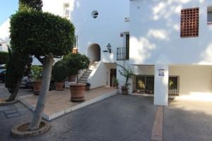 714306 - Commercieel te koop in La Quinta Golf, Benahavís, Málaga, Spanje