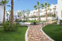 750039 - Apartment for sale in Pulpí, Almería, Spain