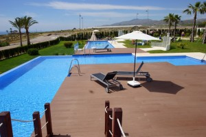750040 - Apartment For sale in Pulpí, Almería, Spain