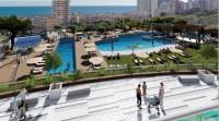 750069 - Apartment Duplex for sale in Benidorm, Alicante, Spain