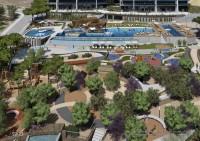 750071 - Apartment Duplex for sale in Benidorm, Alicante, Spain
